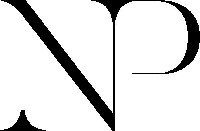 Nicole Pas Logo