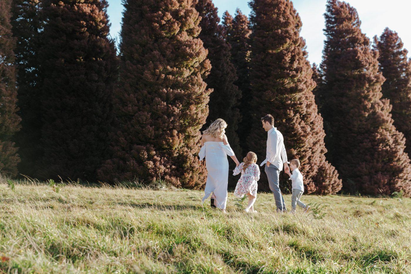 Photoshoot-Families-AlexanderFamily