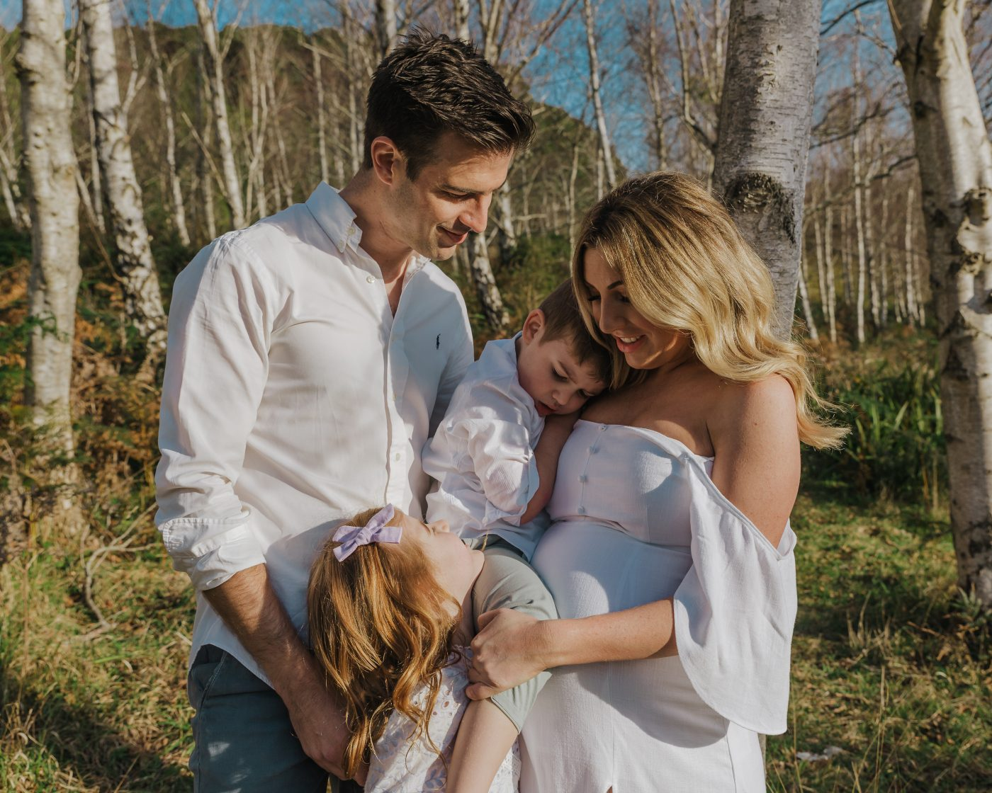 Photoshoot-Families-AlexanderFamily