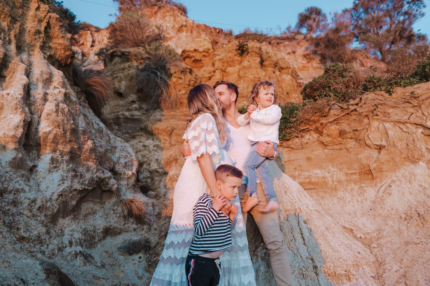 Photoshoot-Families-MacFamilyMaternity