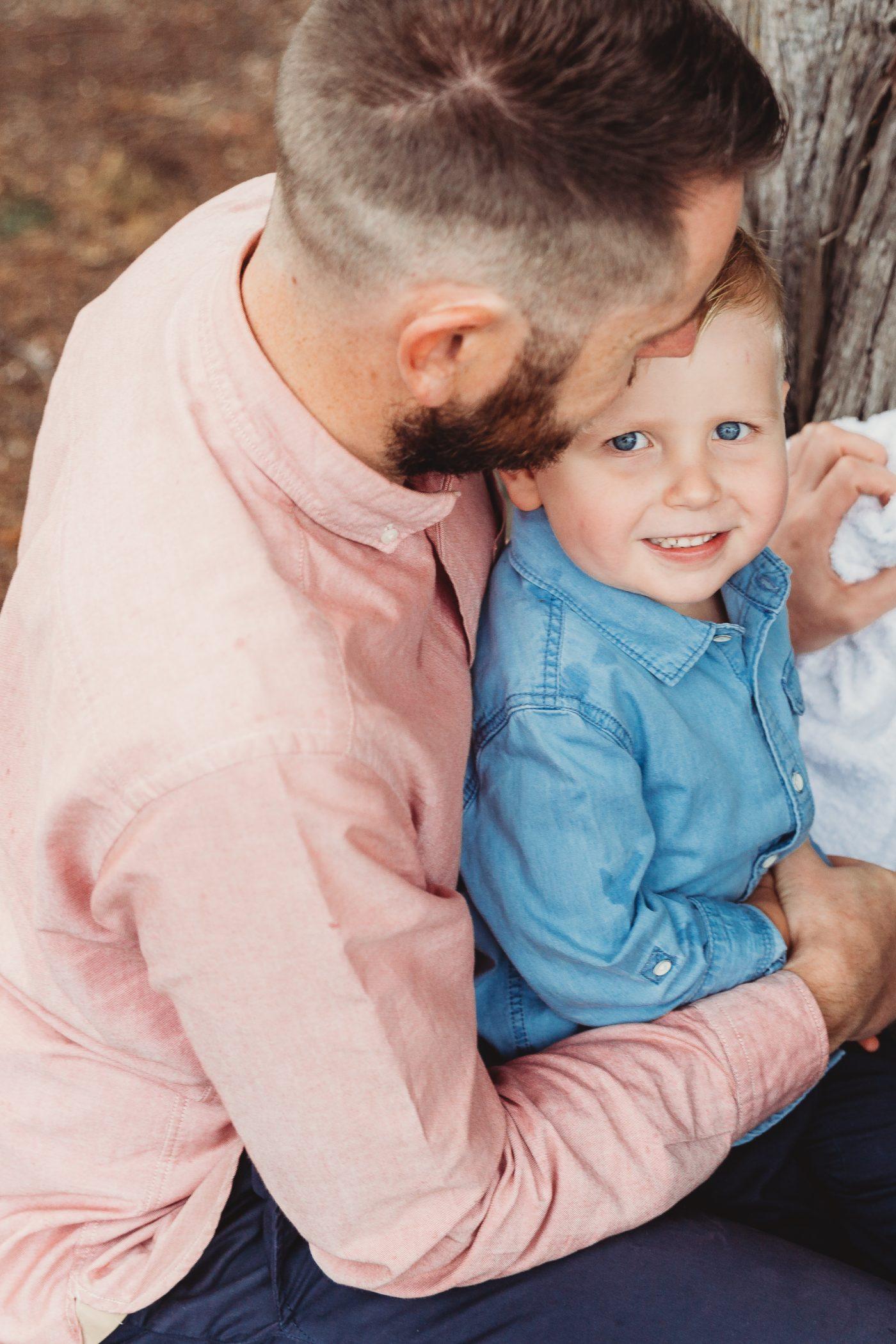 Photoshoot-Families-ColversonFamily