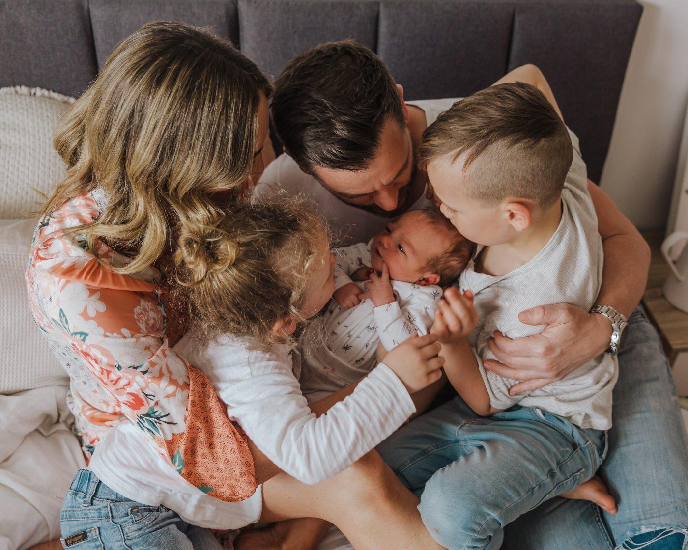 Photoshoot-Families-KimberFamily