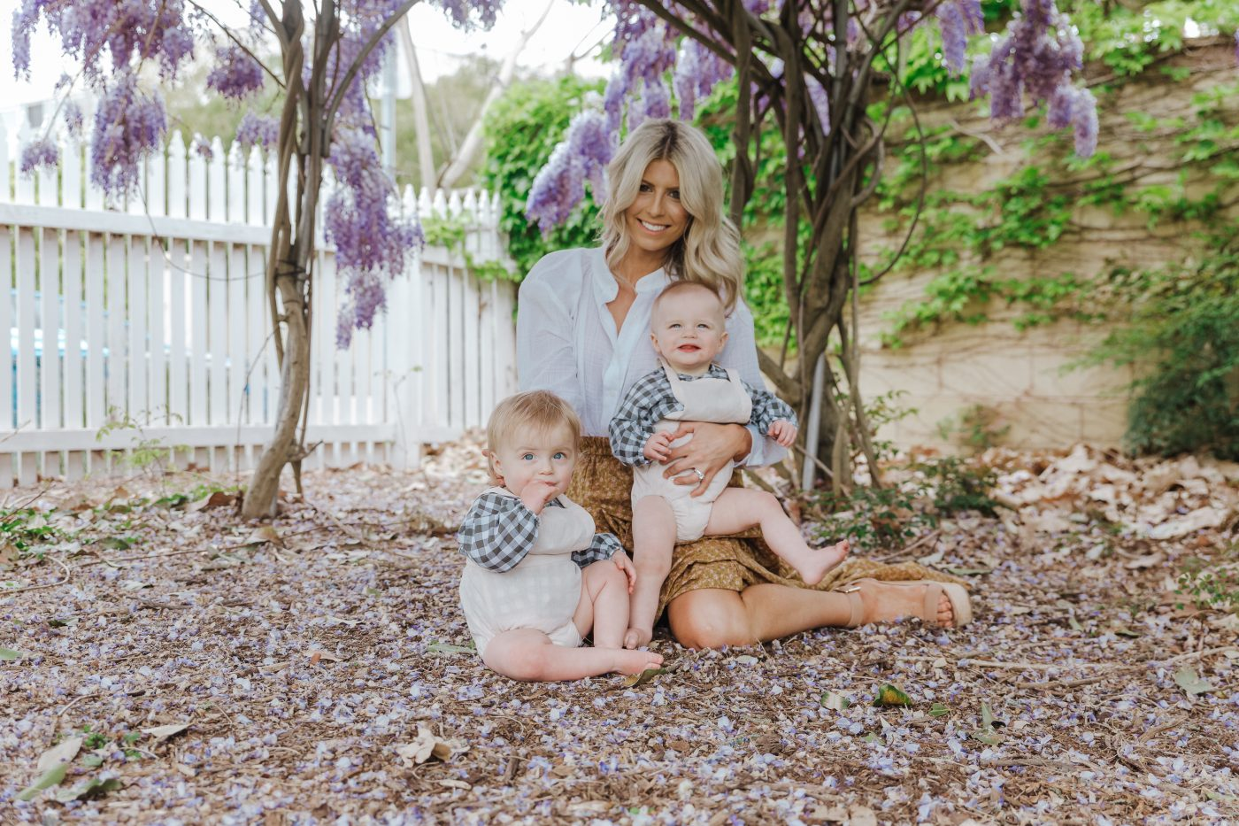 Photoshoot-Families-RolleyFamily