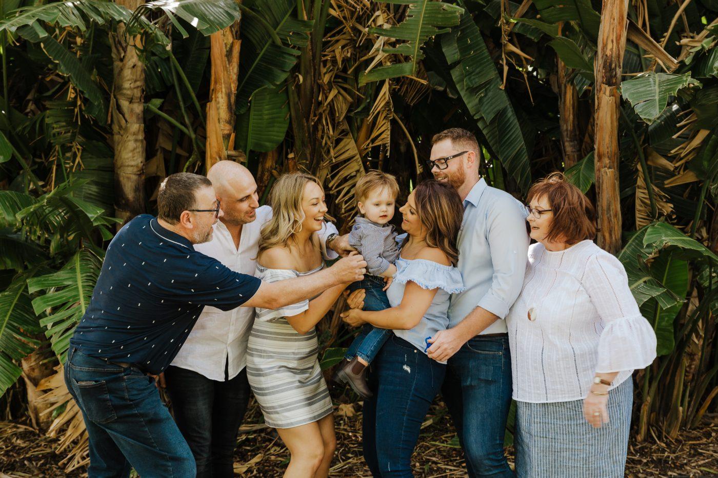 Photoshoot-Families-KFamily