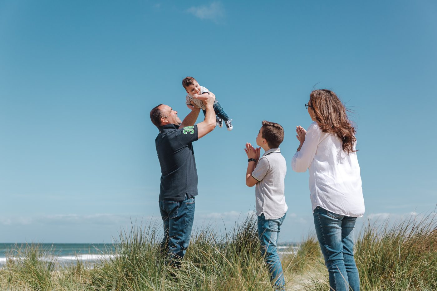 Photoshoot-Families-KotsonisFamily