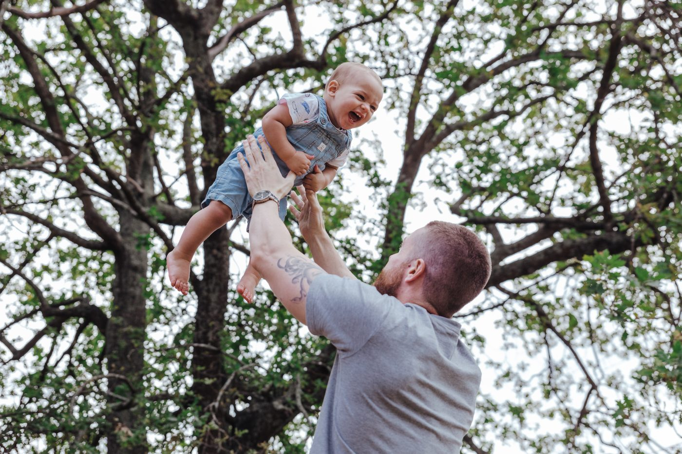 Photoshoot-Families-Noah