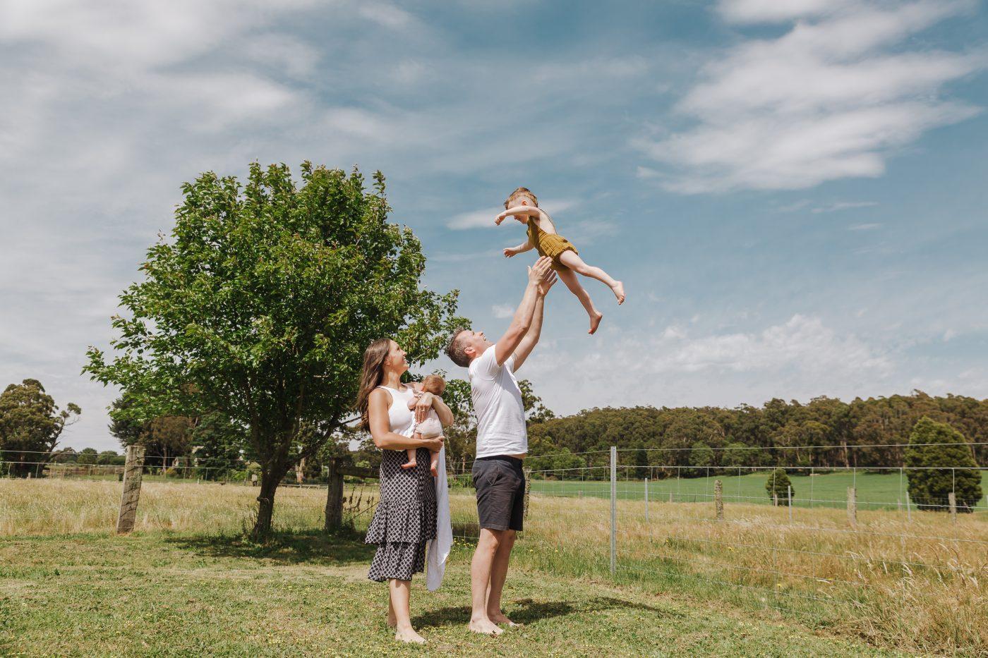 Photoshoot-Families-StewardFamily